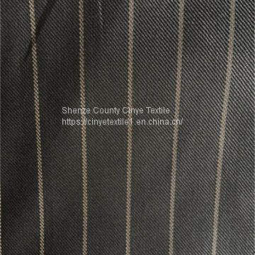 Cheap Fabric in Stocks