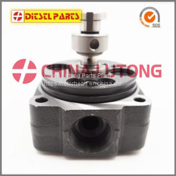 Rotor Head Suppliers 1 468 374 036 for engine fuel supply
