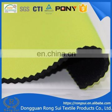 New Design wholesale high quality factory price neoprene fabric for diving