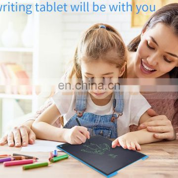 Erase Drawing Tablet Electronic Paperless Handwriting Pad Lcd Graphics Tablet