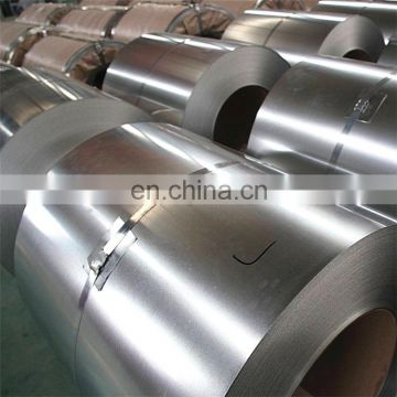 1.5mm Thickness Galvanized Steel Coil for Roofs and Outside Walls