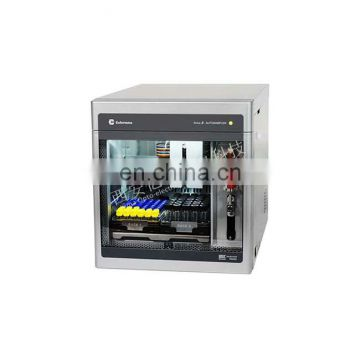 Arcus 5 liquid chromatograph Automatic Sample injector