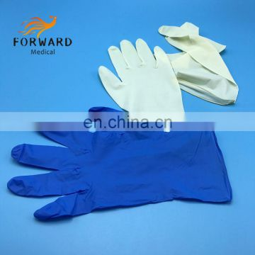 cheap disposable gloves and disposable cotton gloves for sale