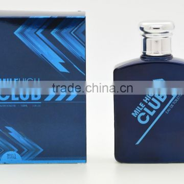 Of 33 Tester Perfume Brand Wholesale Ml WE2DHIYe9