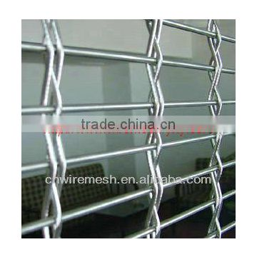 Stainless Steel Decorative Window Grill Design Of Hot Sell From