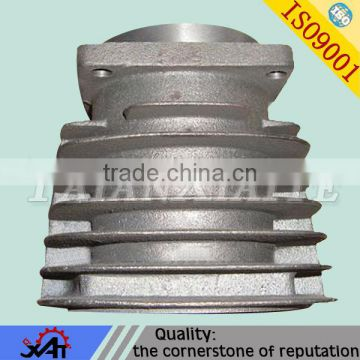 custom casting parts china casting company
