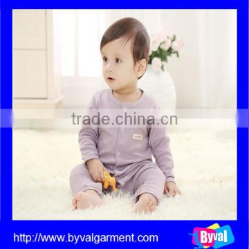 ff1009c294d43 Wholesale blank organic cotton baby clothes import baby clothes china  factory rompers new born baby clothes of Children Clothing from China  Suppliers - ...