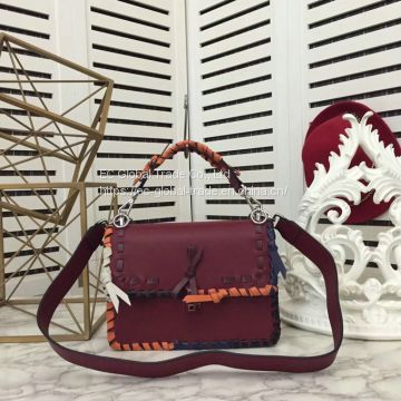 Designer Handbags,AAA Fendi Replica Handbags,Wholesale Fake Fendi Handbags for Cheap