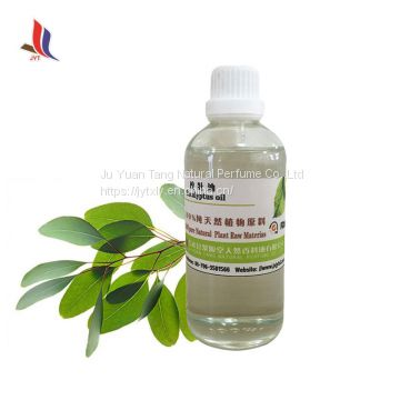 Eucalyptus Essential Oil Pure Natural