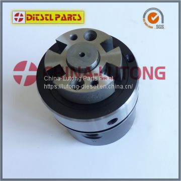 dpa head rotor Oem 7180-973L for agriculture tractor engine Ford