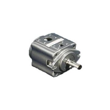 Pgh5-2x/160re07ve4 3520v High Efficiency Rexroth Pgh High Pressure Gear Pump