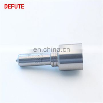 New design for wholesales J550 Injector Nozzle made in China injection nozzle 005105025-050