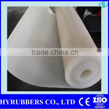 1 - 30mm thickness Colored rubber flooring Rubber Sheet Price