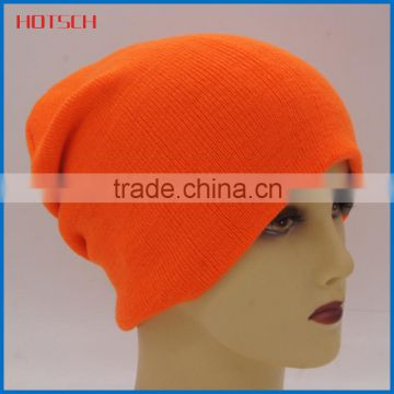 100% acrylic unrolled-up colorful beanie hats made in china                                                                         Quality Choice                                                     Most Popular