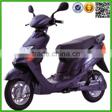 smart electric scooter with pedals 500W moto(EM-01)