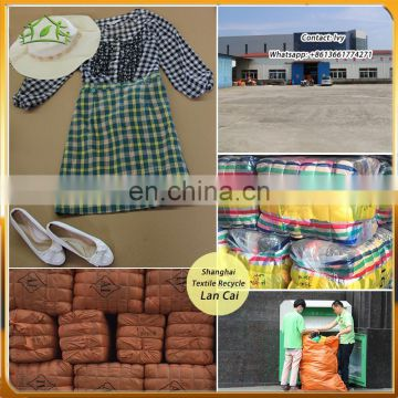 Top Quality Grade AAA+ CheapBranded used dresses