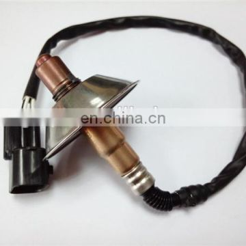 For i30 FD Bj 2008 1,6 Oxygen sensor OEM 39210-2B110 39210-2B000 0350931039