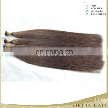 I U V TIP keratin hair extension keratin hair extension