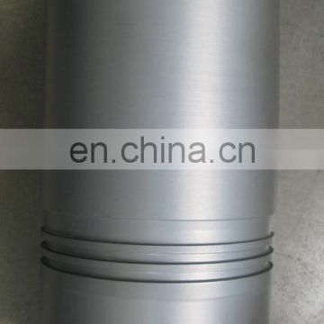 Cylinder liner 4085917 for QSK60 diesel engine,application for Mining 930E,MT5500,830E,MT4400,SF33900, Generator sets, Marine