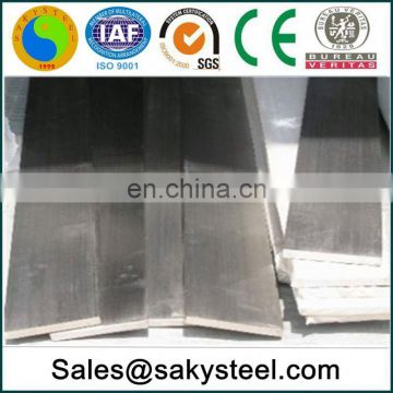 bar sheet pipe wire X50CRMOV15 1.4418 stainless steel