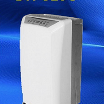 100-240v Dehumidifier System Room Dehumidifiers