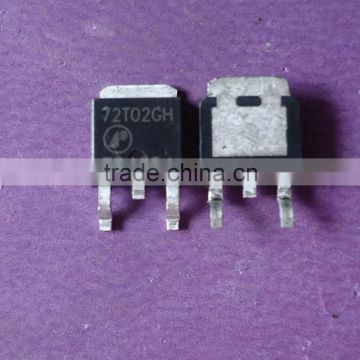 Semiconductor ON ADP3208J ADP3208 Synchronous Buck Controller IC Chip