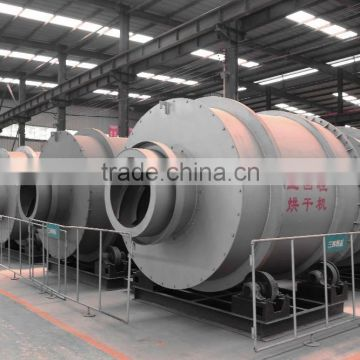 Sand Drying Plant, Turnkey Service!