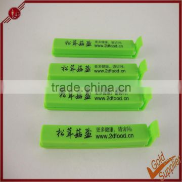 Hot sales coffee bag seal clip made in yiwu