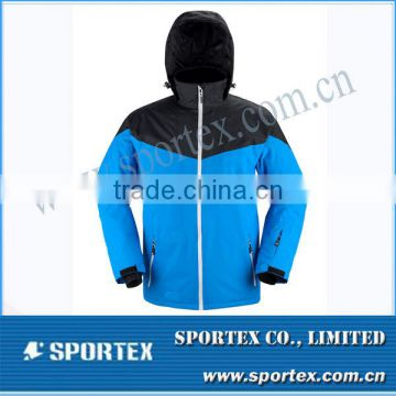 Wholesale Vintage Men Crane Snow Ski Wear