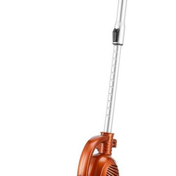 Low Noise Dust Vacuum Cleanerr Eco-friendly High Performance