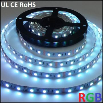 RGB Color Changing LED Strip