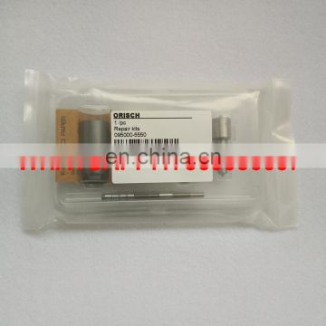 ORISCH repair kits for 095000-555 made in china