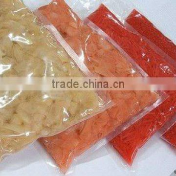 pink ginger sweet high quality cheap