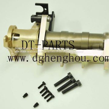Transmission Sharpener Drive Pulley Cutter Parts For MH M55 MX MH8 M88(website:www.dghenghou.com)
