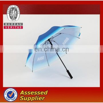 2015 strongest lexus golf umbrella,high quality umbrella,umbrella wholesale