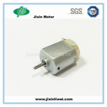 Small motor F130 Toy Motor for electric toys