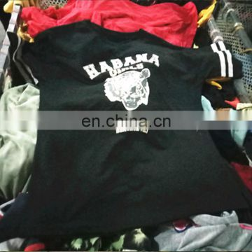 Wholesale Used Designer Clothing Used Clothes Export Used Clothing Wholesale