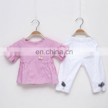839dc1f04 Wholesale children s boutique clothing autumn winter children ...