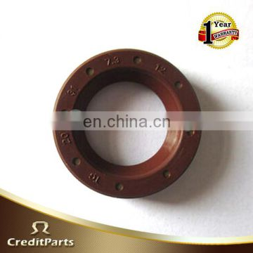 CRDT/CreditParts Diesel Engine Pump Silicone Rubber Seals O Ring CPO-680027