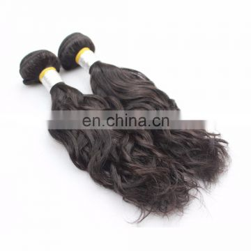 alibaba express france deep curly brazilian human hair from chinese online sales site