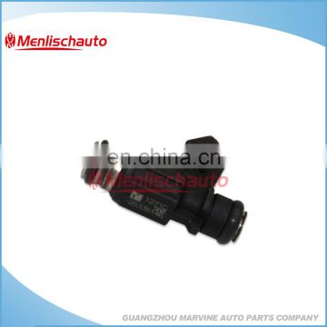 Hot sell good quality injector 25335288