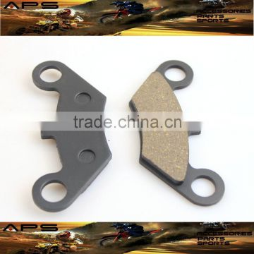 Brake Pads for Motorcycle ATV scooter dirt bike and Go kart