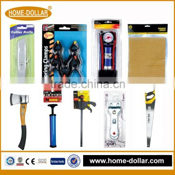 china handtool sourcing agent manufactory wholesale dollar