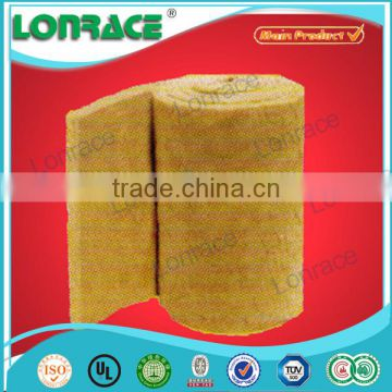 Factory Direct Cotton Farm High-Density Mineral Wool Board
