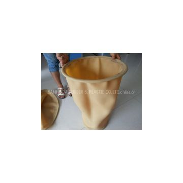 latex sleeve, latex bladder, latex tube, latex parts