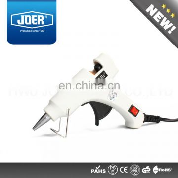 Hand Glue Gun for Home Use S-603