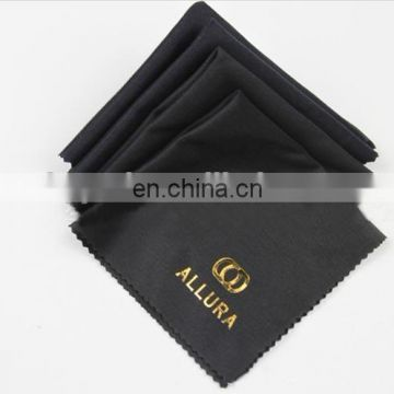 microfiber glasses cleaning cloth in bulk