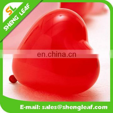 Printing latex balloon cheap non transparent huge latex balloon