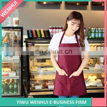 New product trendy style industrial rubber aprons 2016