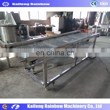 Best Price Commercial Pig/Sheep/Cow Trotter Unhairing Machine